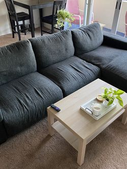 Sectional Couch for Sale in Redondo Beach,  CA