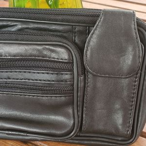 Waist Bag for Sale in Bell Gardens, CA