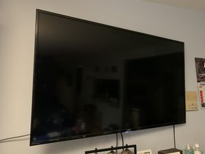 TCL 55s405 4k Roku TV for Sale in Palos Hills, IL