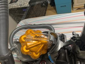 Dyson vacuum for Sale in Plant City, FL