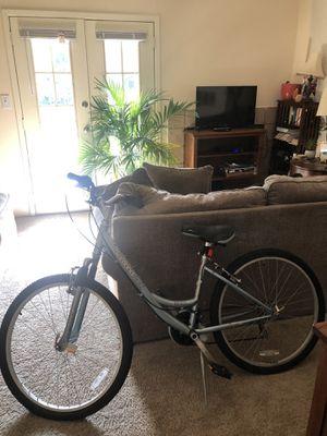 Serene Citi classic diamondback bike for Sale in Chapel Hill, NC