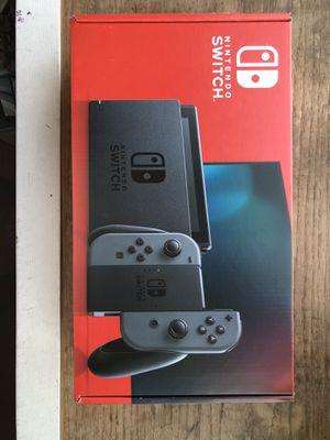Nintendo Switch for Sale in Norwalk, CA
