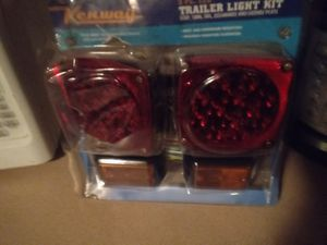 Trailer lights for Sale in Olathe, CO