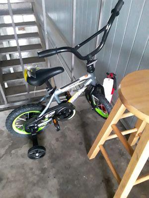 Kids huffy bike for Sale in Austin, TX