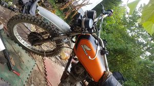 1974 honda xl 175 for Sale in Bloomsdale, MO