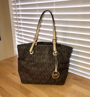 Michael Kors Bag Original for Sale in Phoenix, AZ