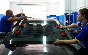 Autoglass windshield for Sale in Dallas, TX
