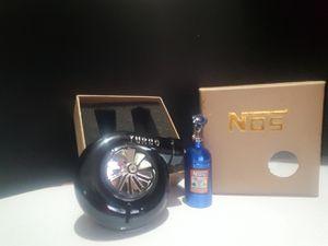 Car perfume / air freshener for Sale in Dallas, TX
