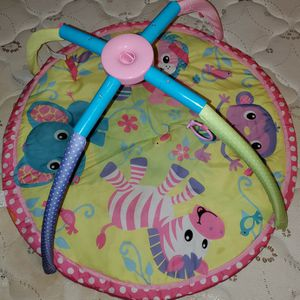 Infant Play Mat for Sale in Laurens, SC