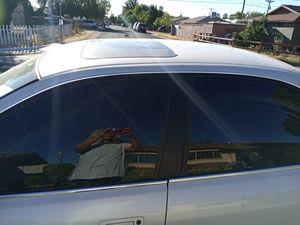 Audi 1998 for Sale in Phoenix, AZ