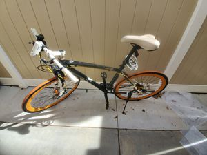 Road bicycle for Sale in Chula Vista, CA