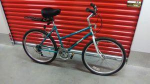 """26"""" Spaulding bike for Sale in St. Petersburg, FL"""