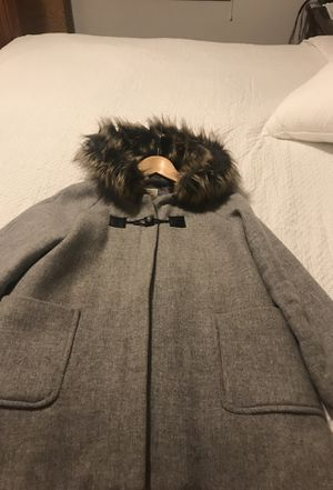 Zara soft collection size13/14 for Sale in Roy, WA