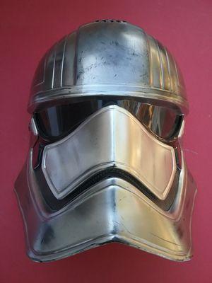 Star Wars for Sale in Fontana, CA