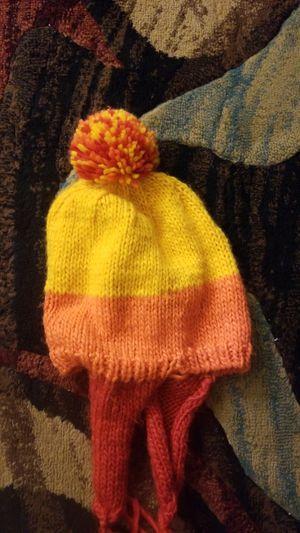 Firefly Jayne's Hat for Sale in Seattle, WA