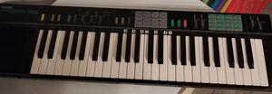 Yahama keyboard for Sale in Norfolk, VA