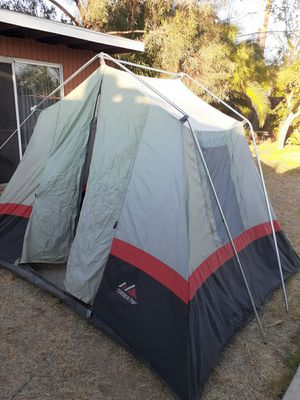 Timber Top Tent for Sale in Phoenix, AZ