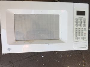 Microwave for Sale in Coral Gables, FL