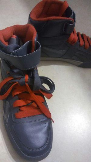 Men Reebok shoes for Sale in Orlando, FL