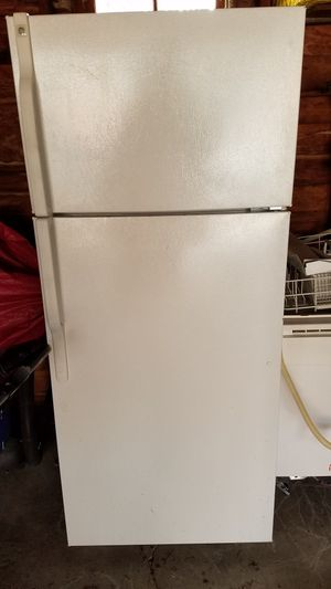 3pc General electric kitchen appliance set for Sale in Redford Charter Township, MI
