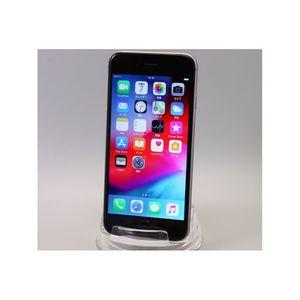 iPhone 6s 64gb unlocked for Sale in Bradenton, FL