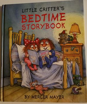 Bedtime story book for Sale in Ontario, CA