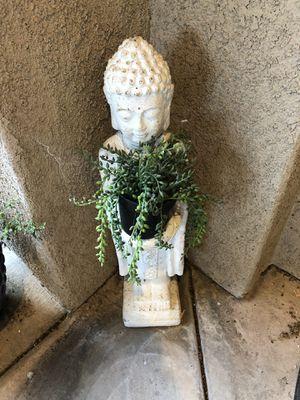 Budha Statue for Sale in Santa Maria, CA