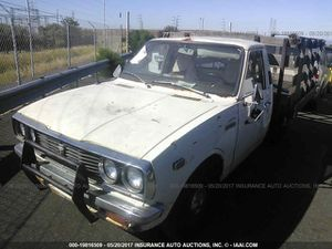 1978 TOYOTA PICK UP PARTING OUT for Sale in Los Angeles, CA