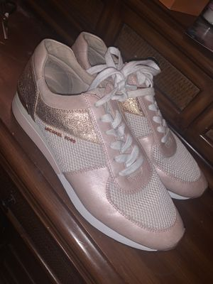 Michael Kors shoes for Sale in Tijuana, MX