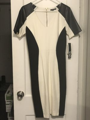 Xoxo pencil dress for Sale in Washington, DC