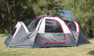 Light Speed Ample 6 Tent for Sale in Puyallup, WA
