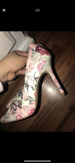 Heels for Sale in Pomona, CA