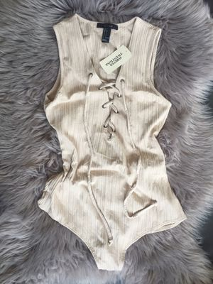 Bodysuit for Sale in Compton, CA