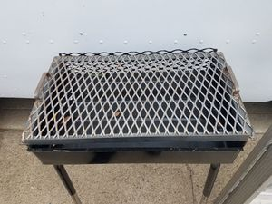 Tailgate grills, cart for Sale in Columbus, OH