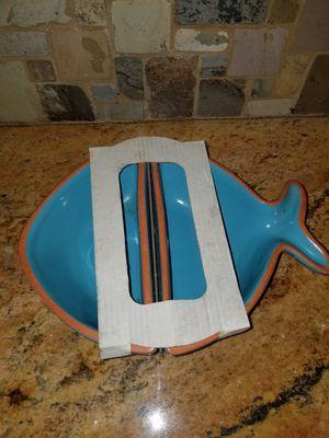 Terracotta dish for Sale in Las Vegas, NV