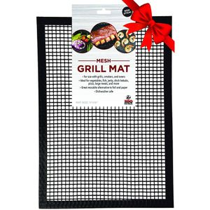 BBQ Grilling Mat for Sale in Kent, WA
