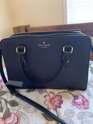 Kate Spade Mulberry street offshore for Sale in Wheaton, MD