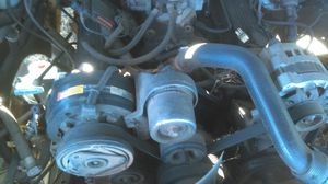 1991 GMC 4X4 parts for Sale in Morgan Hill, CA