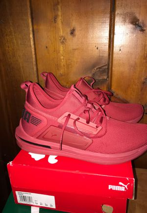 Puma IGNITE Limitless SR( Size 13) for Sale in Portland, OR