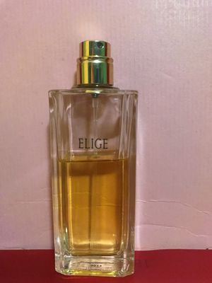 Elige Perfume by Mary Kay cosmetics for Sale in Milton, FL