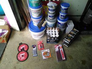 Building materials for Sale in Mount Laurel Township, NJ