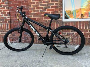 """Brand New Mongoose Excursion - 24"""" Mountain Bike - NEVER BEEN USED for Sale in Dallas, TX"""