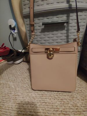 michael kors crossbody for Sale in Olney, MD
