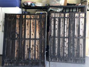 RV GATE for Sale in Laveen Village, AZ