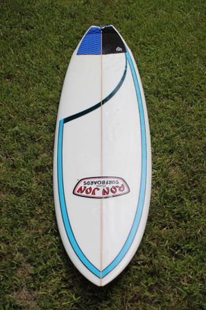 Surfboard for Sale in Oakland Park, FL