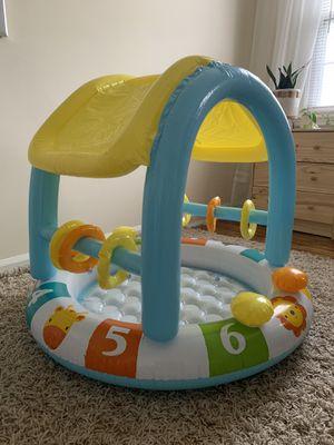 Toddler pool for Sale in Arlington, VA