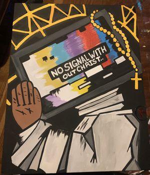 Art for Sale in Clarksville, TN