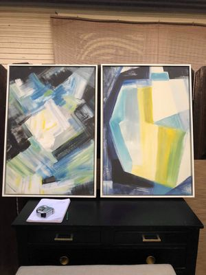 Paintings for Sale in Stockton, CA