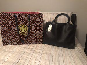 Tory Burch Ella tote bag for Sale in Hialeah, FL