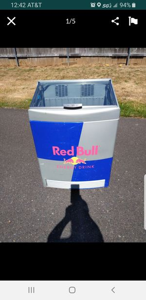 Deep freezer for Sale in Washougal, WA